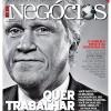 Clemente Nobrega – comentários de março(17/03/2011)